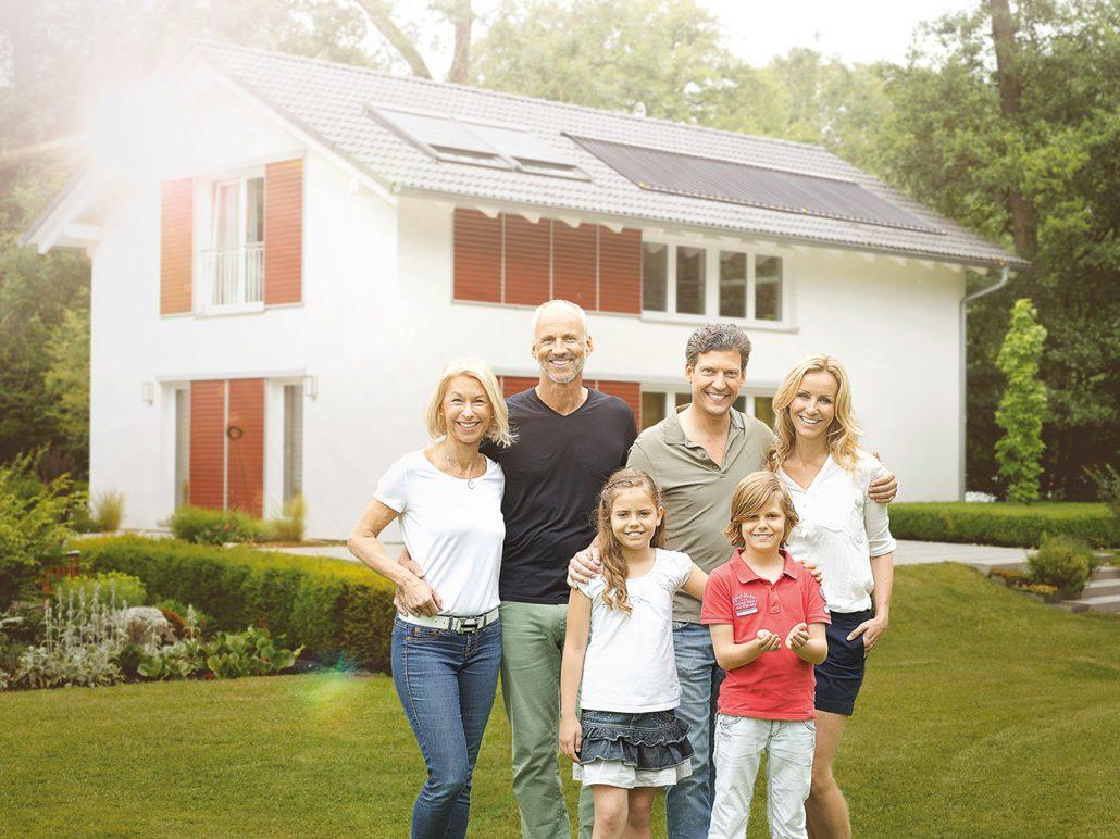 solaranlagen heizung dreher tuttlingen. Black Bedroom Furniture Sets. Home Design Ideas