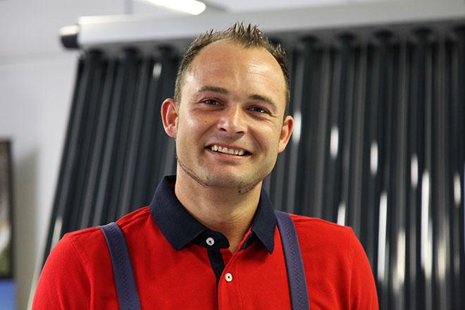 Stefan Seuling